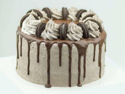 Freedom-cake