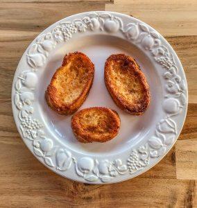 torrijas-veganas-receta