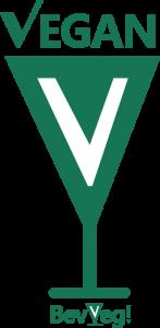 certificacion-vinos-veganos