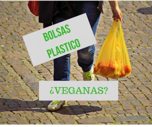 bolsas-plastico-veganas