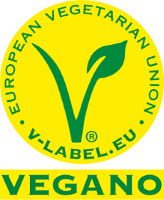 sello-vegano-v-label