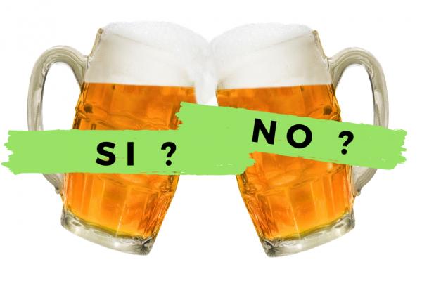porque-cerveza-no-vegana