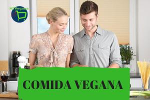 comida-vegana