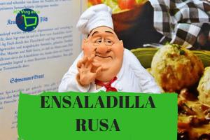ensaladilla-rusa-vegana