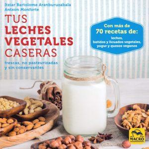libro-recetas-vegan-milker