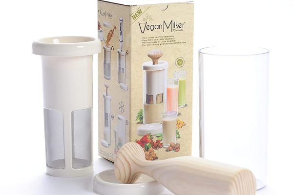 vegan-milker-premium-de-chufamix