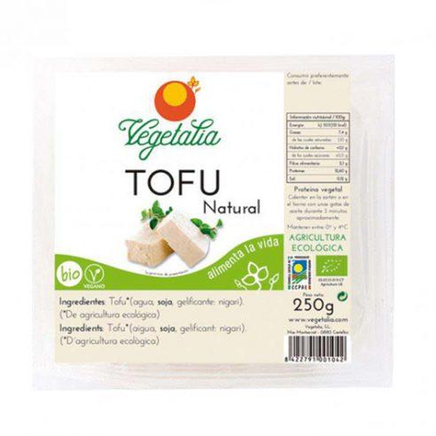 tofu-natural-250gr