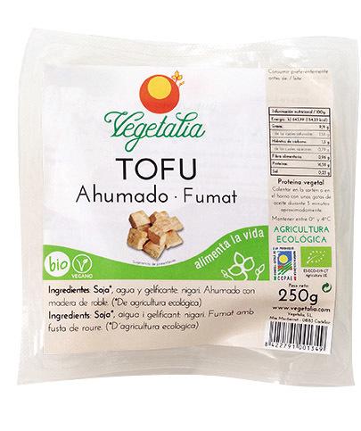 tofu-ahumado-vegetalia