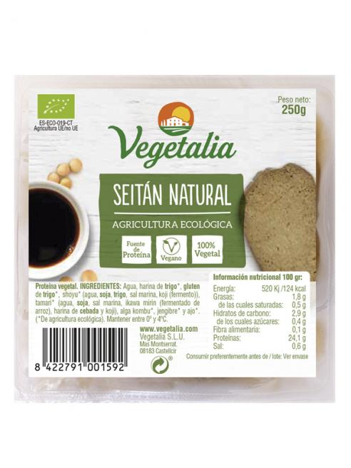 seitan-vegetalia-250gr
