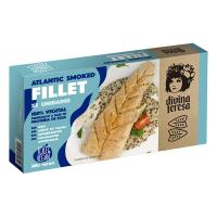 filete-pescado-divina-teresa