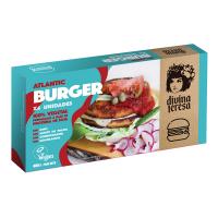 atlantic-burger-divina-teresa