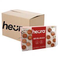 albondigas-heura-1kg