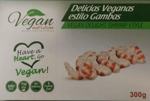 delicias-veganas-estilo-gambas
