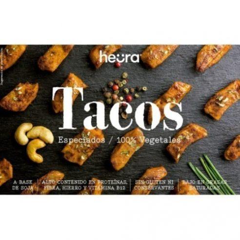 tacos-especiados-2,5kg