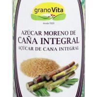 azucar-caña-integral-granovita