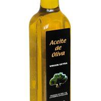 aceite-oliva-virgen-extra