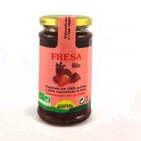 mermelada-fresa-eco