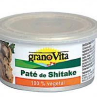 pate-shitake-granotiva