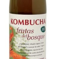 kombucha-frutas-del-bosque