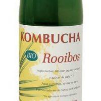 kombucha-roiboos