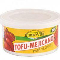 pate-tofu-mejicano
