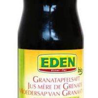 zumo-de-granada-eden
