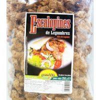escalopines-veganos