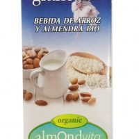 leche-de-arroz-almedras-granovita