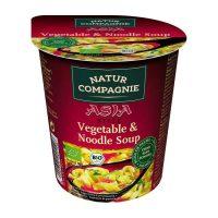 sopa-instant-asiatica