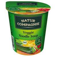 sopa-verduras-espirales-bio