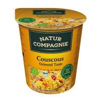 couscous-oriental-vegano