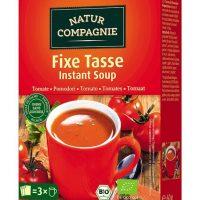 sopa-tomate-instantanea
