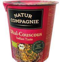 couscous-vegano