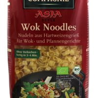 noodles-para-wok