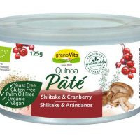 pate-quinoa-shitake