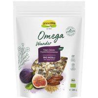 muesli-omega-granovita