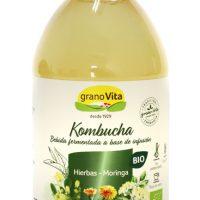 kombucha-hierbas-moringa