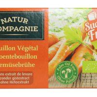 Caldo-vegetal-sin-levadura
