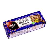 galletas-integrales-quinoa