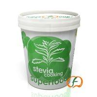 stevia-en-tarrina