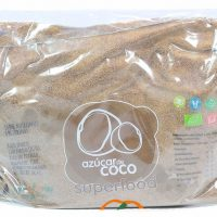 azucar-coco-1-kg