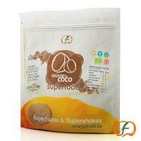 azucar-coco-energyfruits