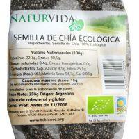 semilla-chia-ecologica