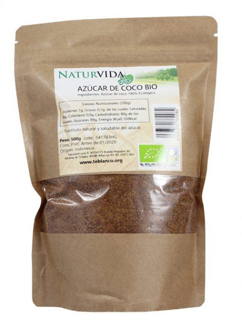 azucar-de-coco-bio