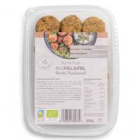 falafel-vegano-ahimsa
