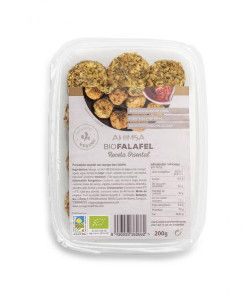 falafel-oriental-ahimsa