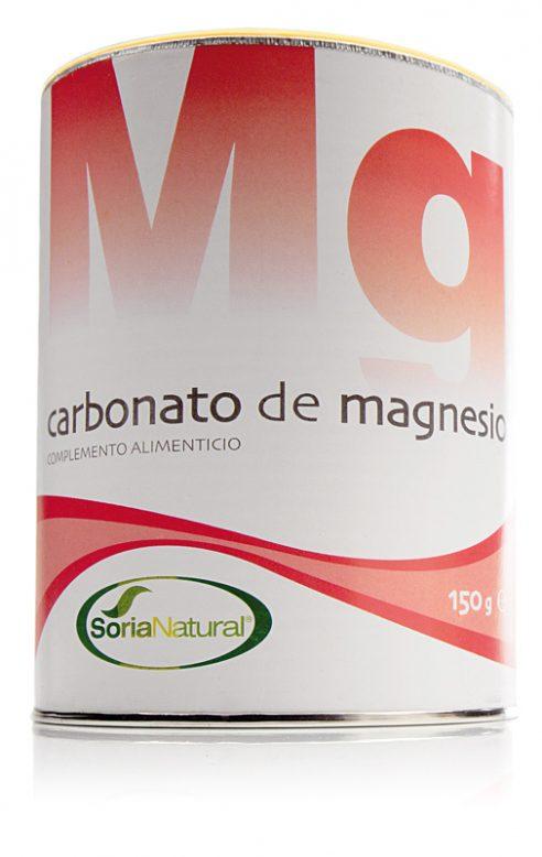 carbonato-magnesio-comprar