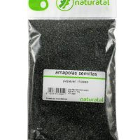 semillas-amapolas