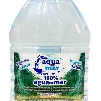 agua-de-mar-garrafa
