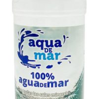 botella-agua-de-mar
